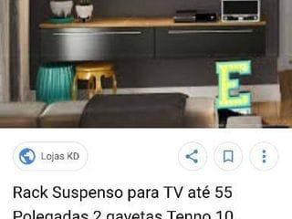 Foto do Apartamento-Apartamento com 2 dormitórios à venda, 70 m² por R$  - Vila Galvão - Guarulhos/SP