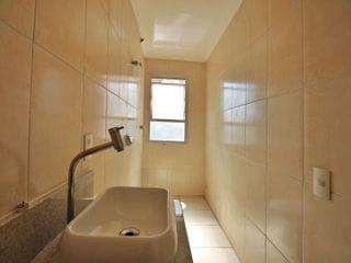 Foto do Apartamento-Apartamento com 1 dormitório à venda, 55 m² por R$ 280.000,00 - Cambuí - Campinas/SP