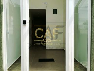Foto do Apartamento-Apartamentos à venda, Nova Jaguariúna III, Jaguariúna.
