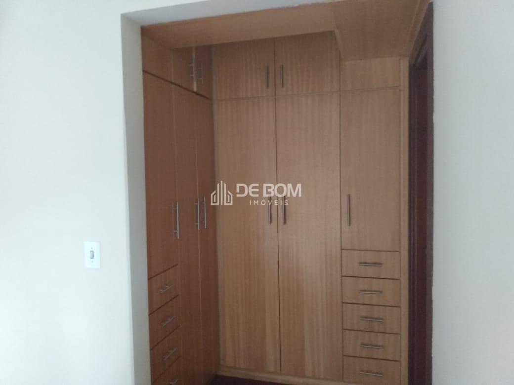 https://static.arboimoveis.com.br/AP0146_DEBOM/apartamentoavendacentropocosdecaldasmg_1627650056553_watermark.jpg