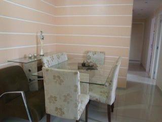 Foto do Apartamento-Apartamento com 3 dormitórios à venda, 62 m² por R$ 307.400 - Ponte Grande - Guarulhos/SP