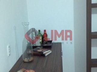 Foto do Apartamento-Lindo Apartamento Spazio Benfica