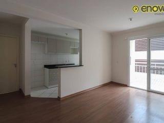 Foto do Apartamento-Apartamento com 2 dormitórios à venda, 49 m² - Industrial - Novo Hamburgo/RS