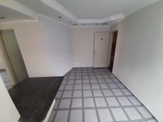 Foto do Apartamento-Apartamento para locação, Campos Elíseos, São Paulo, SP