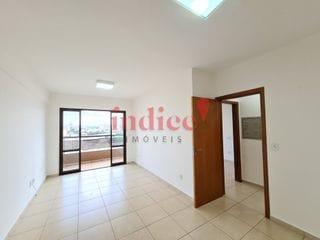 Foto do Apartamento-Apartamento para locação, Jardim Paulista, Ribeirão Preto.