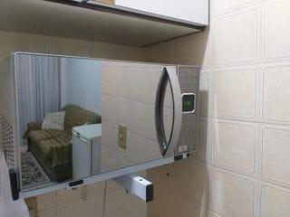 Foto do Apartamento-Apartamento à venda 1 Quarto, 1 Vaga, 70.14M², PIONEIROS, Balneário Camboriú - SC