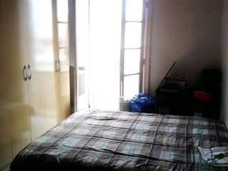 Foto do Apartamento-apartamento 2 dormitorios à venda Cambuci