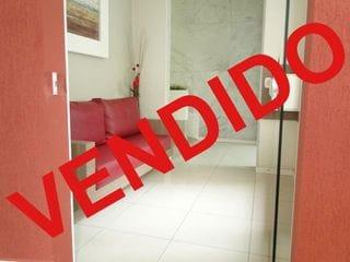 Foto do Apartamento-Apartamento à venda 2 Quartos, 1 Vaga, 60M², CENTRO, Balneário Camboriú - SC