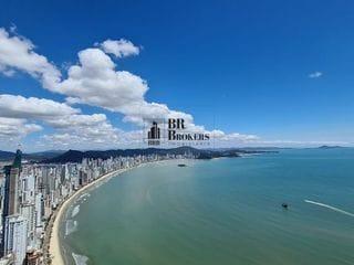 Foto do Apartamento-Apartamento à venda, Barra Sul, Balneário Camboriú.