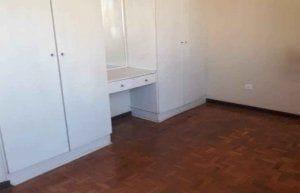 Foto do Apartamento-Apartamento no Edifício Flamboyant com 3 quartos, 1 suíte, 2 salas amplas, 109 m² para venda, Centro, Londrina, PR.