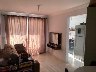 Foto do Apartamento-Apartamento à venda 2 Quartos, 1 Suite, 1 Vaga, 79M², VILA REAL, Balneário Camboriú - SC