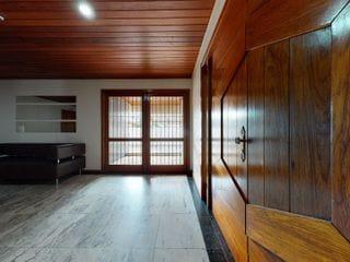 Foto do Apartamento-Apartamento de 3 dormitórios com suíte