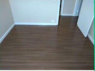 Foto do Apartamento-Apartamento Santo Amaro, 2 Dorm,1 banheiro,2Vagas Cobertas, 62Mts