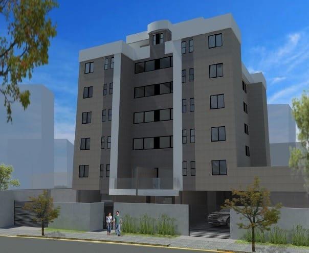 https://static.arboimoveis.com.br/AP0173_REALLE/apartamento-a-venda-santa-monica-belo-horizonte1621361191751wrlvk.jpg