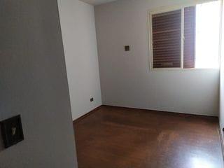 Foto do Apartamento-Apartamento para venda, Edifício Chateau D´or,  Centro, Londrina.