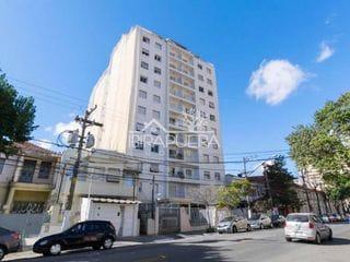 Foto do Apartamento-Apartamento com 3 dormitórios à venda, 145 m² por R$ 600.000 - Aclimação - São Paulo/SP