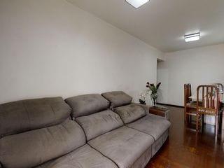 Foto do Apartamento-Apartamento à venda, 2 quartos, 1 vaga, Cambuci - São Paulo/SP