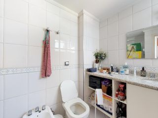 Foto do Apartamento-Ótimo apartamento com 3 dormitórios à venda, 115 m² - Alto da Lapa - São Paulo/SP