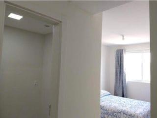 Foto do Apartamento-Apartamento à venda 3 Quartos, 1 Suite, 2 Vagas, 100M², CENTRO, Balneário Camboriú - SC