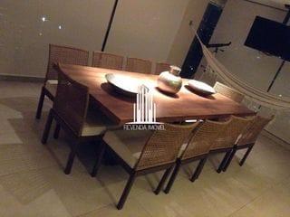 Foto do Apartamento-Apartamento para venda de 227m²,4 dormitórios na Aclimação
