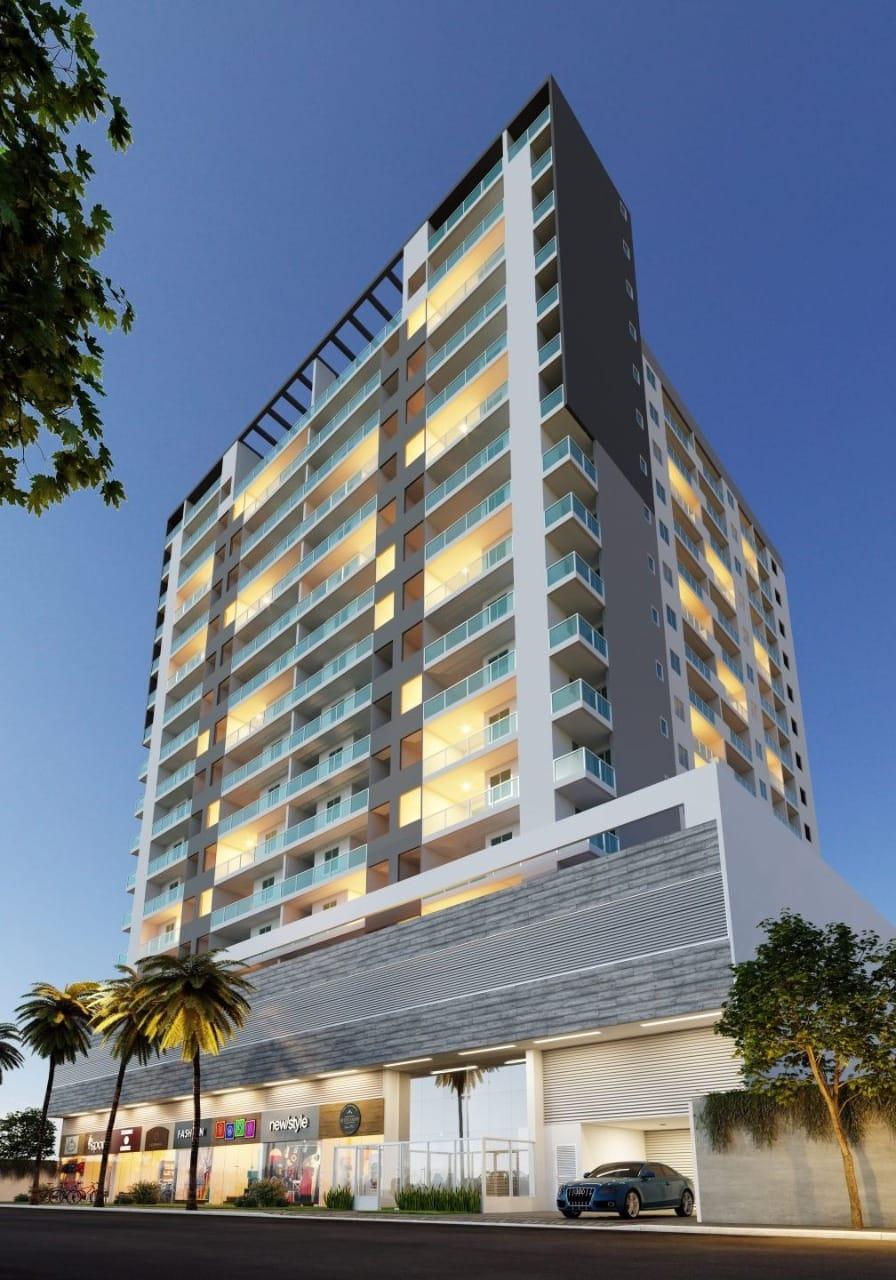 https://static.arboimoveis.com.br/AP0185_REALLE/apartamento-a-venda-praia-de-itaparica-vila-velha1621361195726gjvei.jpg