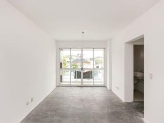 Foto do Apartamento-Cannes- Apartamento novo, semi mobiliado com armários qualidade Todeschini, Curitiba, PR