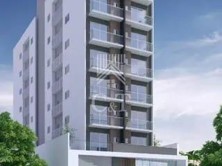 Foto do Apartamento-APARTAMENTO 2 DORMITÓRIOS + 1 VAGA EM CAMBORIÚ
