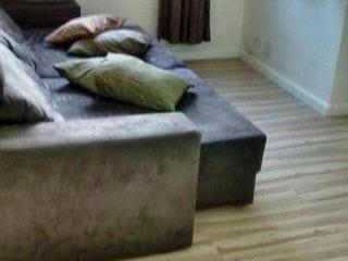 Foto do Apartamento-Apartamento com 2 dormitórios à venda, 57 m² por R$ 240.000 - Picanco - Guarulhos/SP