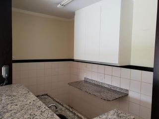 Foto do Apartamento-Apartamento para locação, Ribeirânia, Ribeirão Preto.