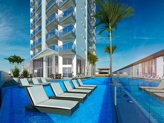 Foto do Apartamento-VENDA,APARTAMENTO , LOFT, ITAJAÍ, BAIRRO FAZENDA