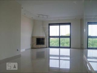 Foto do Apartamento-Excelente Apartamento com 4 Dorms sendo 3 Suítes com 126 m² à venda na Lapa - São Paulo - Pronto para Morar.