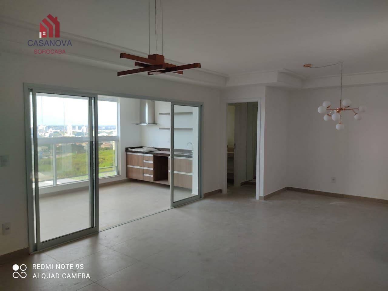 https://static.arboimoveis.com.br/AP0205_CNOVA/apartamento-com-dormitorios-para-alugar-m-por-r-mes-parque-campolim-sorocabasp1626758797479yovoq.jpg