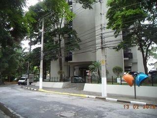 Foto do Apartamento-Conjunto comercial em Cidade Monções com 212m²