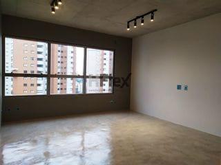 Foto do Apartamento-Apartamento para locação, Morumbi, São Paulo.