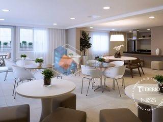 Foto do Apartamento-Apartamento à venda e ou locação na Casa Verde, 2 dorm, 1 suíte, com cozinha planejada, semi mobiliada, 1 vaga, box nos banheiros, aquecedor. Oportunidade.