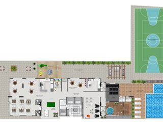 Foto do Apartamento-Apartamento à venda 3 Quartos, 3 Suites, 3 Vagas, 294.39M², CENTRO, Balneário Camboriú - SC