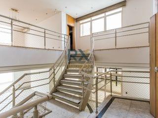Foto do Apartamento-Apartamento à venda 3 Quartos, 3 Suites, 6 Vagas, 380M², Higienópolis, São Paulo - SP