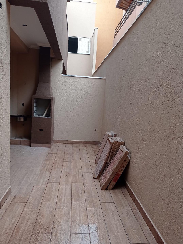 https://static.arboimoveis.com.br/AP0215_SHELT/apartamentoavendaparqueindustriallagoinharibeiraopretosp_1629224299248.jpg