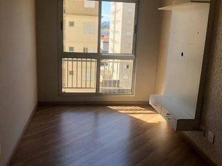 Foto do Apartamento-Apartamento com 2 dormitórios à venda, 56 m² por R$ 240.000 - Jardim São Judas Tadeu - Guarulhos/SP