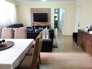 Foto do Apartamento-Apartamento 3 dormitórios Morro dos Ingleses