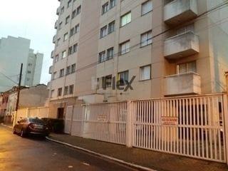 Foto do Apartamento-Apartamento para locação, Luz, São Paulo.
