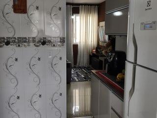 Foto do Apartamento-Apartamento à Venda, jovaia, Guarulhos, SP
