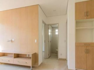 Foto do Apartamento-Apartamento à venda, Vila Buarque, São Paulo, SP