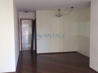 Foto do Apartamento-Apartamento à venda, Lapa, São Paulo.