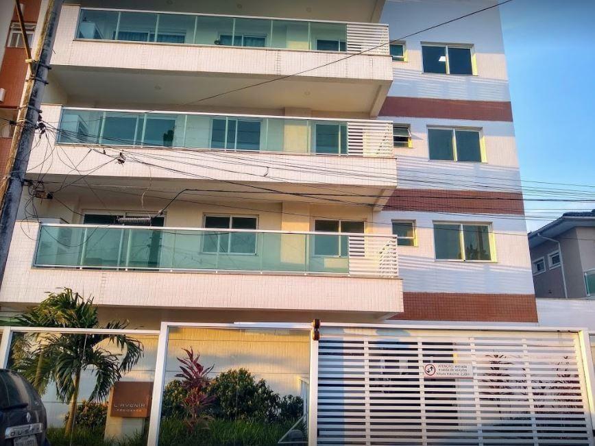 https://static.arboimoveis.com.br/AP0227_FLEXIM/lavenir-residence-quartos1621345434142hoive.jpg
