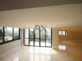 Foto do Apartamento-Apartamento à venda e locação 3 Quartos, 3 Suites, 4 Vagas, 285M², Higienópolis, São Paulo - SP
