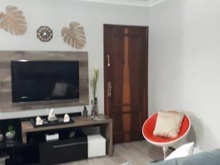 Foto do Apartamento-Apartamento para locação, Centro, Londrina.