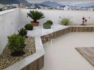 Foto do Apartamento-APARTAMENTO 2 SUÍTES + 1 VAGA - CENTRO - CAMBORIÚ