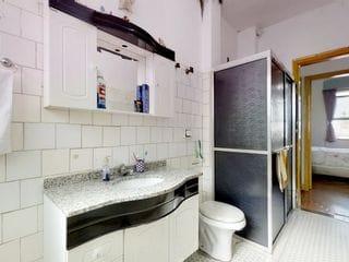 Foto do Apartamento-Apartamento à venda, 2 quartos, Barra Funda - São Paulo/SP