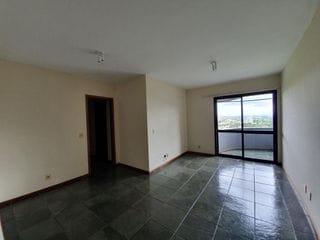 Foto do Apartamento-Apartamento para locação, Alto da Boa Vista, Ribeirão Preto.